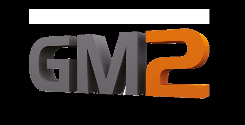 logo StudioGM2